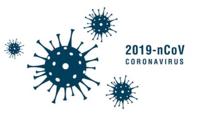 2019 NOVEL CORONAVIRUS: GET THE FACTS